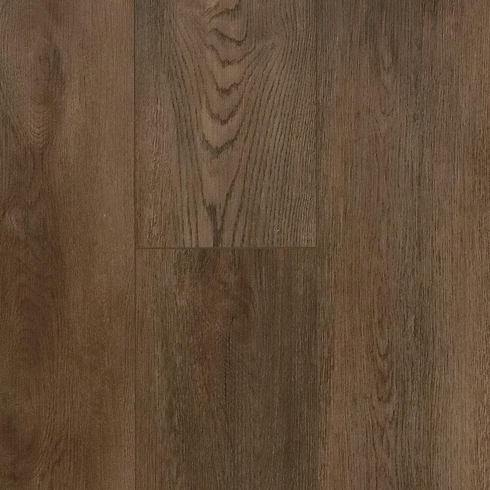 Vintage Evian Oak