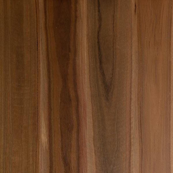 14MM-Spotted-Gum-Engineered-Flooring